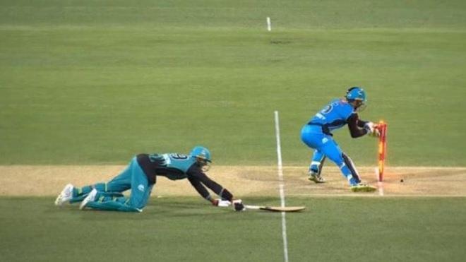 third-umpire-inmarathi