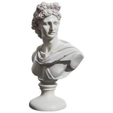 venus roman goddess