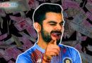"""क्रिकेटमधून जर """"हे"""" धडे शिकलात तर तुम्ही भयंकर श्रीमंत होऊ शकता!"""