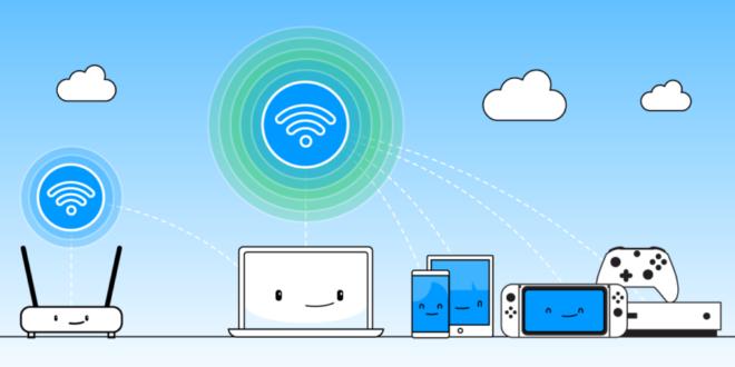 wifi hotspot inmarathi
