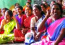 महिला नवउद्योजकांसाठी भारत सरकारच्या ९ खास योजना