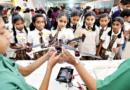 भारतातल्या शालेय विद्यार्थ्यांनी लावलेले १० आश्चर्यचकित करणारे शोध