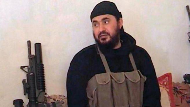 zarqawi 1 inmarathi