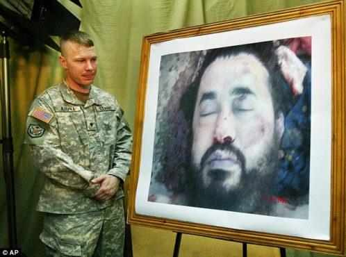 zarqawi 2 inmarathi