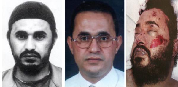 zarqawi 4 inmarathi