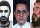 अल-कायदाच्या म्होरक्याला अमेरिकेने असे थरारकरित्या यमसदनी धाडले होते