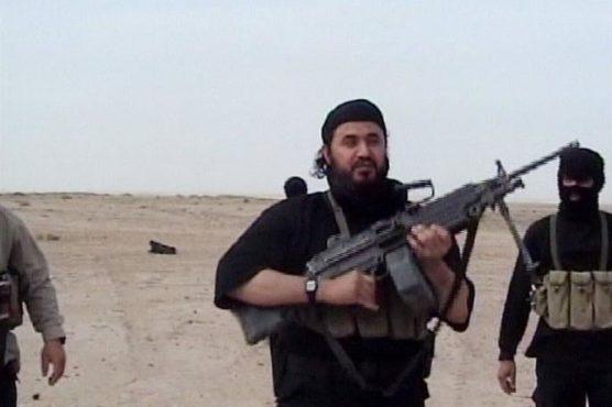 zarqawi inmarathi
