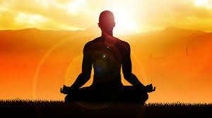 meditate inmarathi