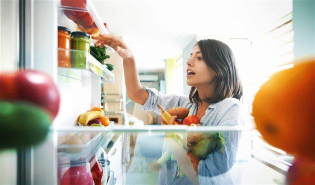 181030-better-refrigerator-woman-reaching-in-se-419p_d951ed2b8623ead7ffe8730561487106.fit-760w