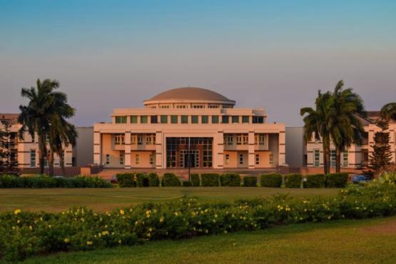 BITS-Pilani-Goa-Campus1