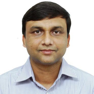 Chandrakanta_Kumar