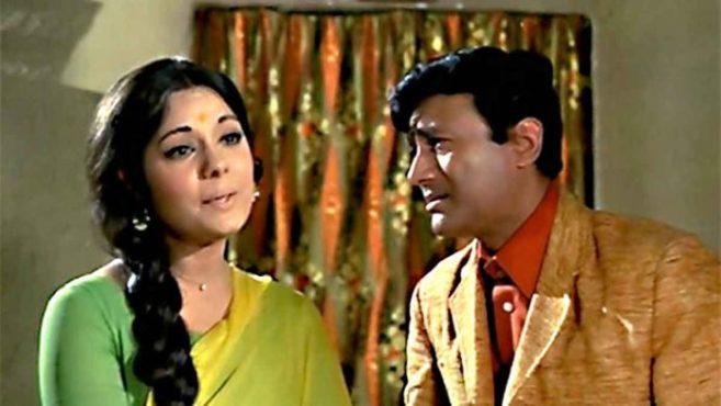 Dev-Anand-Mumtaz-Tere-Mere-Sapne-696x392