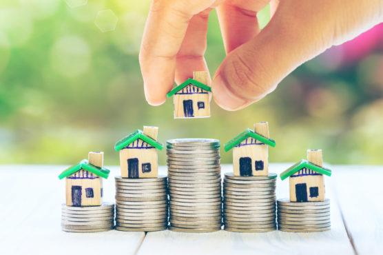 Home scheme
