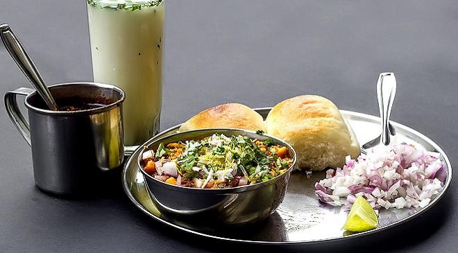 Misal_Pav Feature inmarathi
