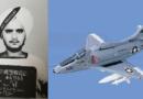 नेव्हीचं प्लेन हायजॅक करणारा असाही हवाई जॅक स्पॅरो , तोही भारतीय!