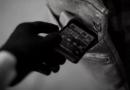 मोबाईल हरवला किंवा चोरीला गेला तर काय कराल? जाणून घ्या…