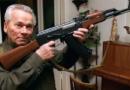"""एके ४७ या घटक बंदुकीचा शोध लावल्यानंतर तो म्हणतो.. """"माझी खूप मोठी चूक झाली."""""""