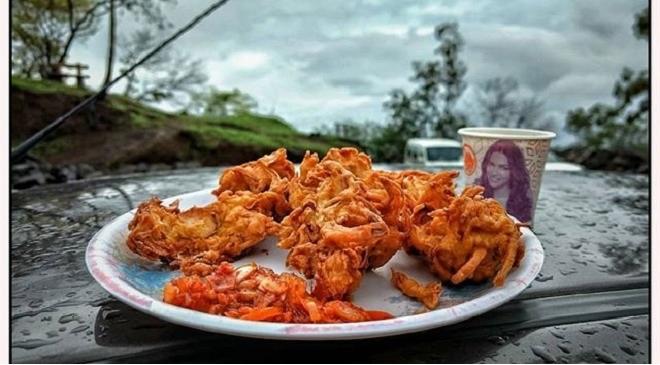 bhaji inmarathi