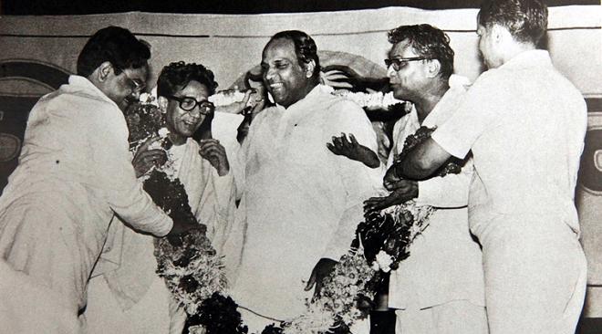 bhujbal pawar inmarathi