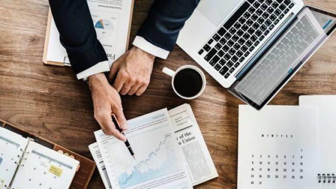 business plan inmarathi