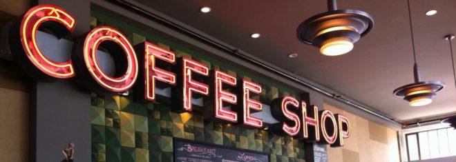 coffee-shop- inmarathi