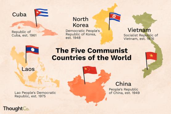 communists inmarathi