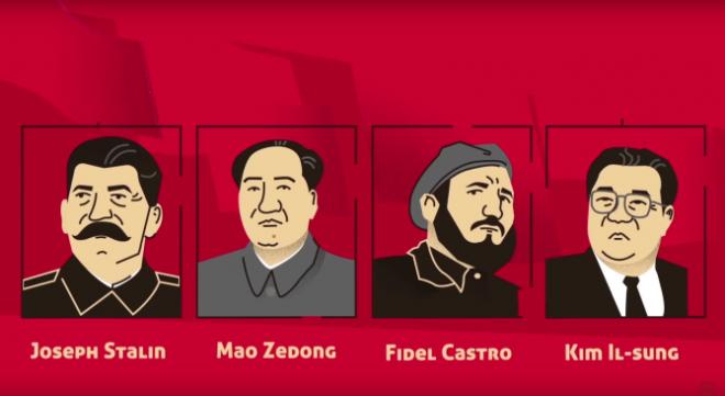 communists nmarathi