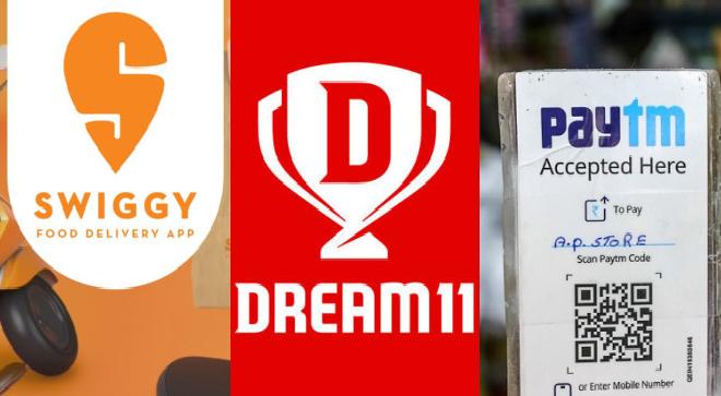 companies inmarathi
