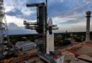 प्रत्येक विज्ञानप्रेमी भारतीयांसाठी : चांद्रयान-२ मोहीम अचानक रद्द होण्यामागचं कारण