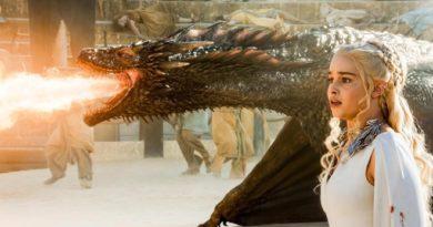 got-dragon-inmarathi