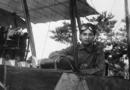 पहिल्या महायुद्धात शौर्य गाजवून ब्रिटिशांकडून सन्मानित झालेल्या भारतीय वैमानिकाची कथा…