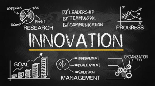 innovation inmarathi