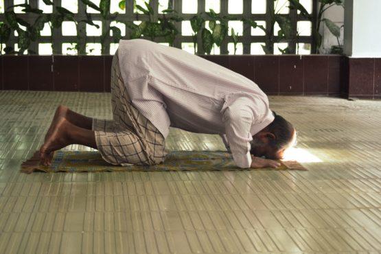 islam-pray-inmarathi