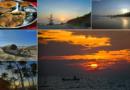 खिळवून ठेवणारा समुद्रकिनारा आणि निरव शांतता.. कोकणातली ही १० ठिकाणे म्हणजे स्वर्गच!