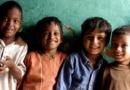 """""""मला माझ्या आईच्या राग आला"""" : शाळकरी मुलांचं जीवन बदलणारा अभिनव प्रयोग"""