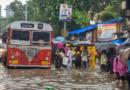 मुंबईतील प्रत्येकाने वाचावा असा लेख: जलमग्न मुंबई, निसर्ग पूरक व्यवस्थापन आणि आपण