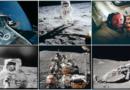 """नासाचे मिशन्स """"एकादशी""""च्या दिवशी? वाचा नासा मिशन प्लॅनिंग कशी करते – स्टेप बाय स्टेप!"""