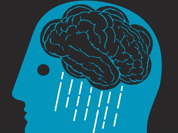 mental health inmarathi