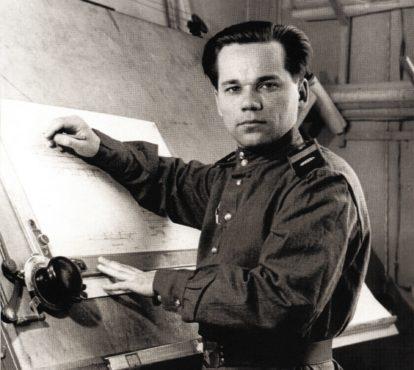 mikhail kalashnikov 1 inmarathi