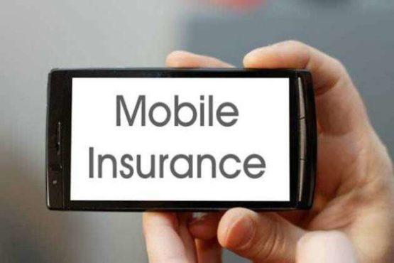 mobile-insurance Inmarathi