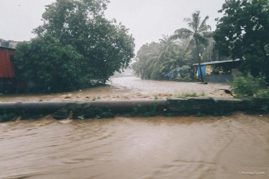 mumbai 7 inmarathi