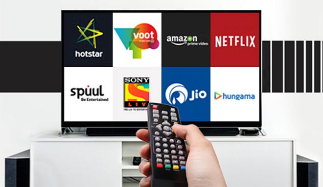 online streaming inmarathi