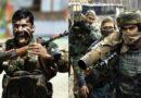 """""""मरून बेरे"""": भारतीय सैन्याच्या या खास विभागाच्या ट्रेनिंगची भयानक पद्धत अंगावर काटा आणते"""