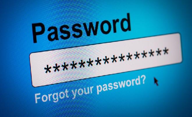 password-inmarathi