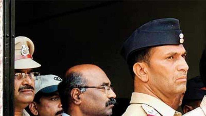 police mane inmarathi