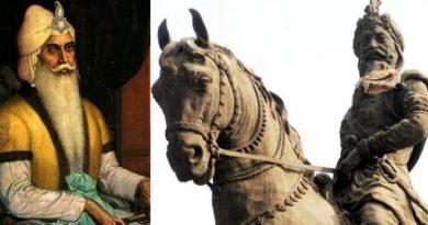 ranjeet-singh-featured-inmarathi