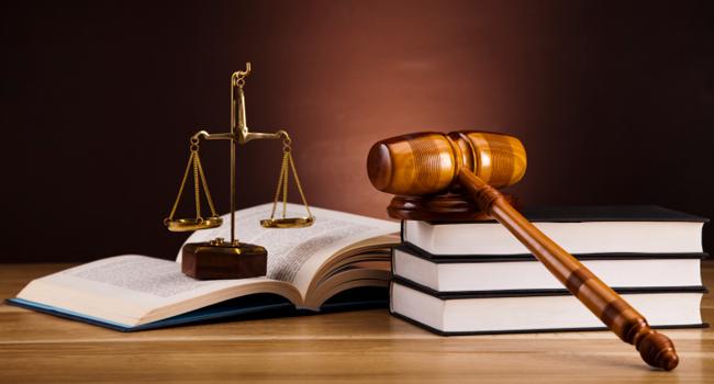 right to equaltiy inmarathi