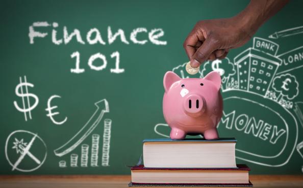 savings inmarathi