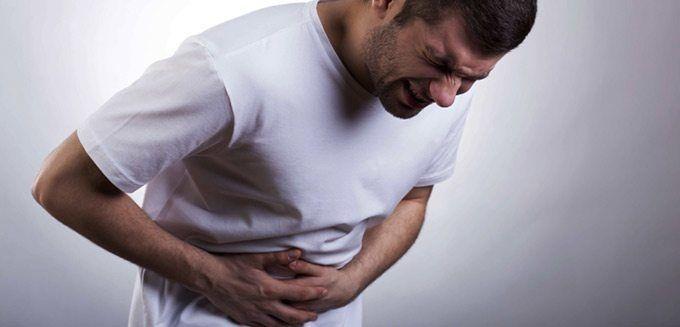 stomach ache 1 inmarathi