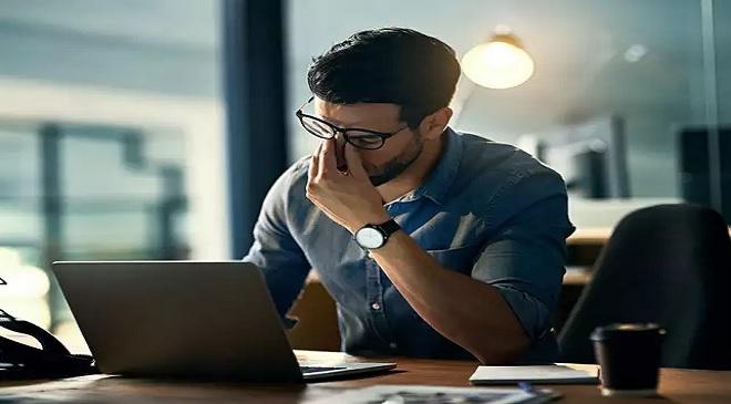 मेंदूवर सतत येणारा ताण कमी करायचा असेल तर या १० अफलातून ट्रिक्स ट्राय करून पहाच!